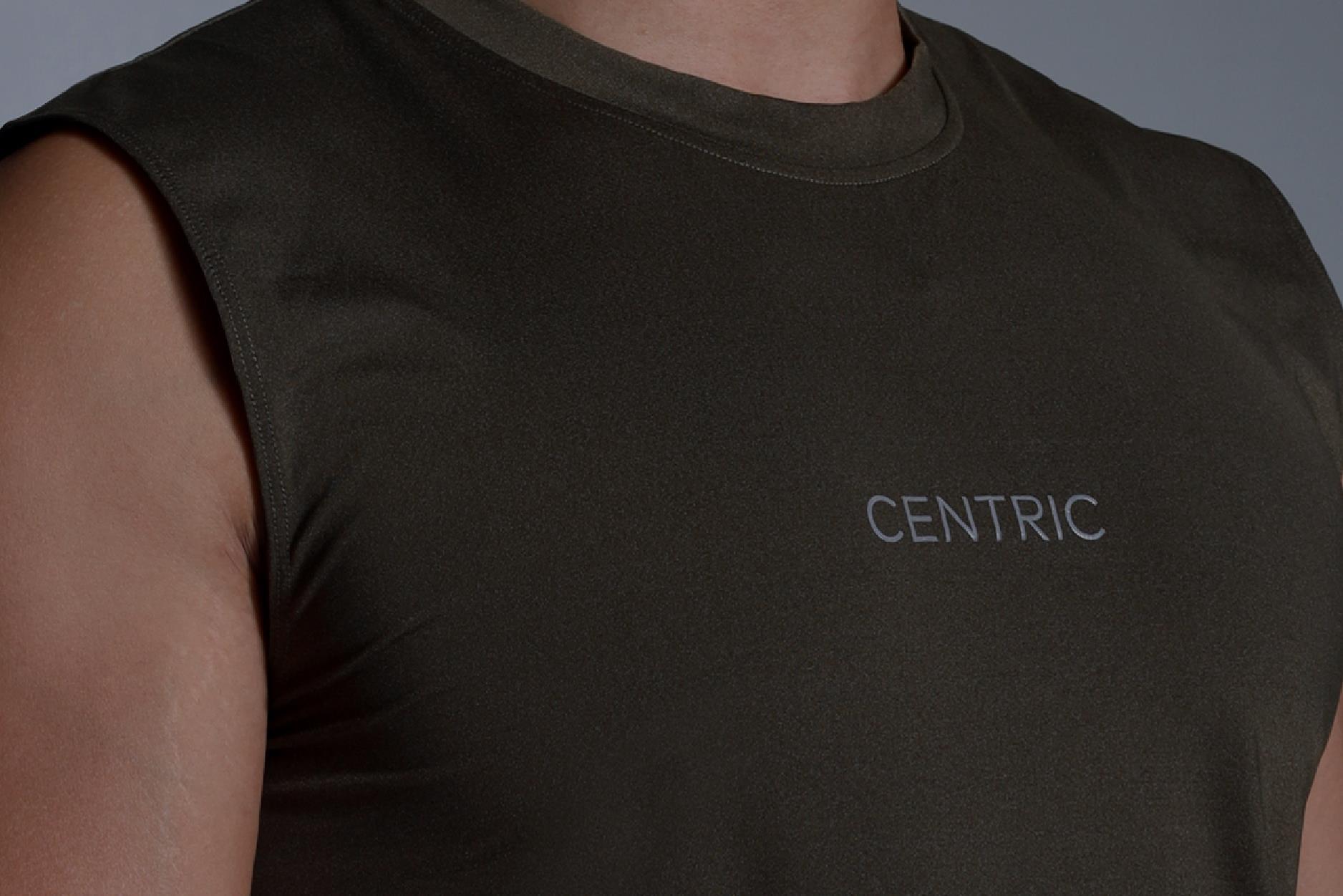"""CENTRIC: Brand activewear đang làm điên đảo các """"hot Instagram"""" - Ảnh 9."""