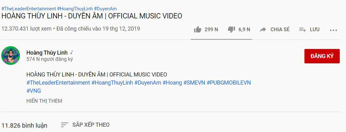 Sau thành công cùng Hoàng Thùy Linh, PUBG mobile tiếp tục đầu tư khủng với MV đầy ý nghĩa kết hợp cùng Mr. Siro khiến cộng đồng mạng thích thú - Ảnh 1.