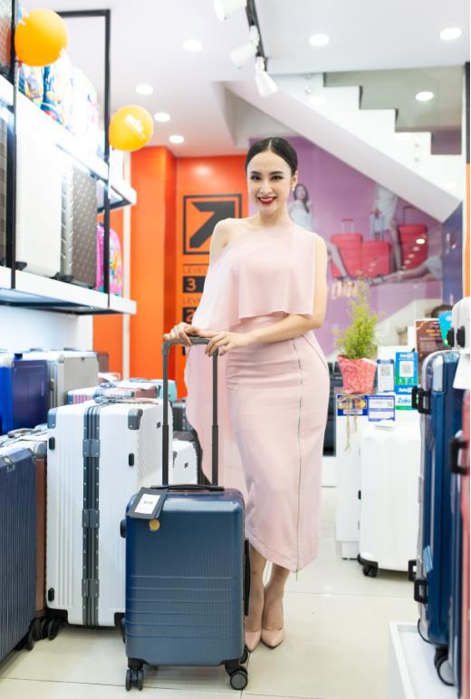 MIA.vn đạt kỷ lục hơn 30.000 khách mua hàng chỉ trong 3 ngày - Ảnh 3.