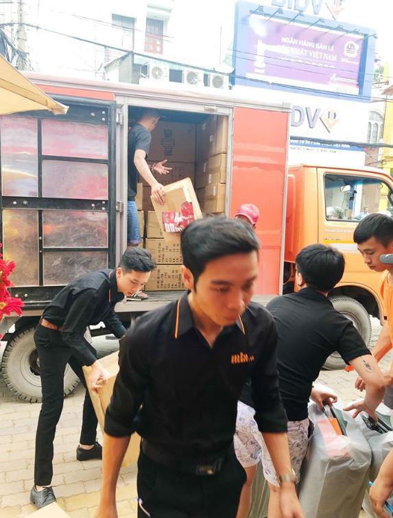 MIA.vn đạt kỷ lục hơn 30.000 khách mua hàng chỉ trong 3 ngày - Ảnh 4.