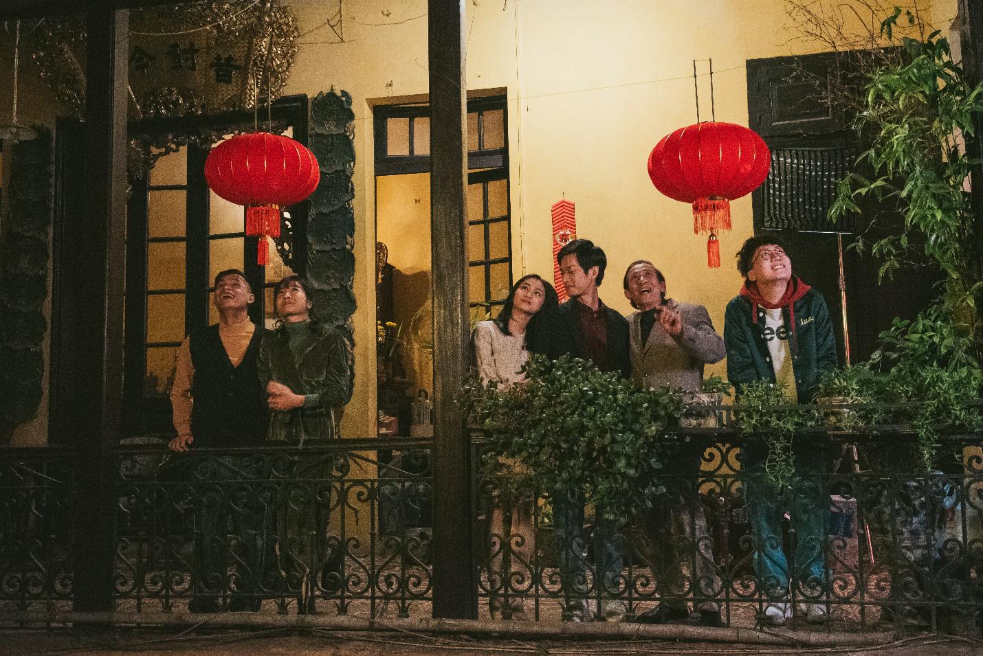 Sau thành công cùng Hoàng Thùy Linh, PUBG mobile tiếp tục đầu tư khủng với MV đầy ý nghĩa kết hợp cùng Mr. Siro khiến cộng đồng mạng thích thú - Ảnh 14.