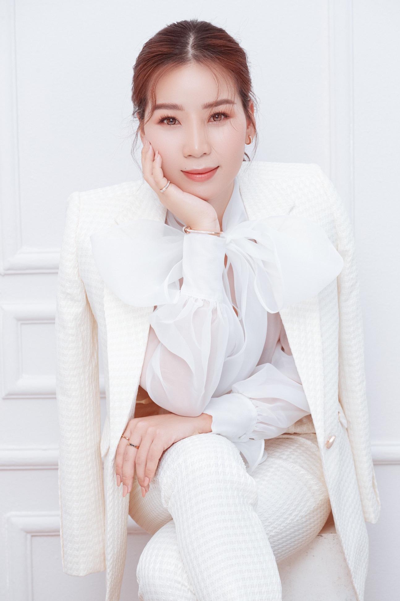 """Bật mí bí quyết """"sinh tồn"""" ở Hàn Quốc của nữ doanh nhân trẻ - Ảnh 3."""