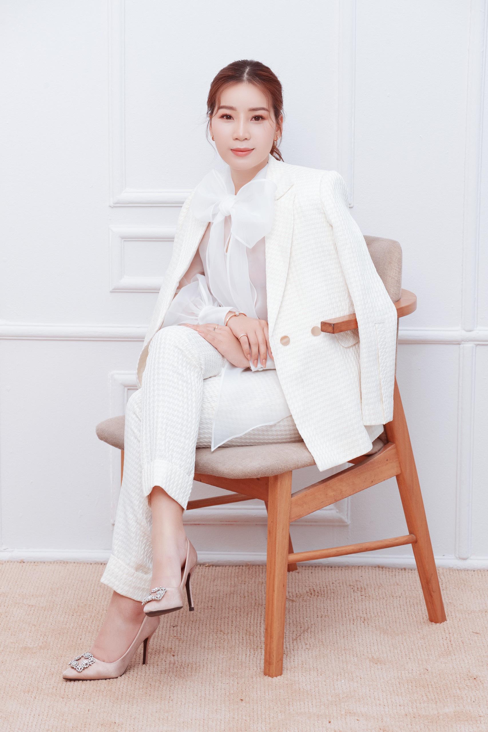 """Bật mí bí quyết """"sinh tồn"""" ở Hàn Quốc của nữ doanh nhân trẻ - Ảnh 4."""