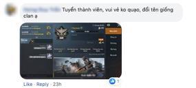 Gamers háo hức với event Gói bánh chưng xanh PUBG Mobile dành riêng cho Việt Nam mùa Tết năm nay - Ảnh 4.