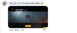 Gamers háo hức với event Gói bánh chưng xanh PUBG Mobile dành riêng cho Việt Nam mùa Tết năm nay - Ảnh 5.