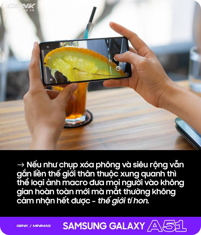 """Bỏ qua cấu hình, giới trẻ ngày nay chọn mua smartphone vì những lý do """"cảm quan"""" hơn nhiều - Ảnh 6."""