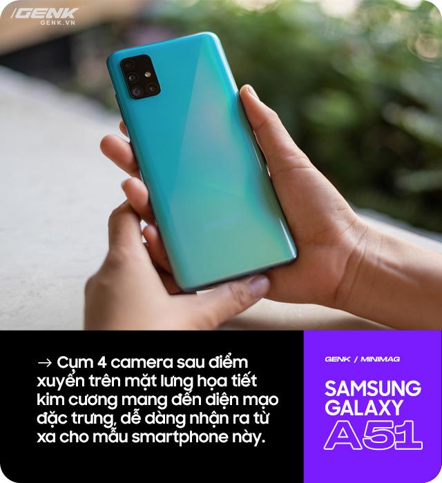 """Bỏ qua cấu hình, giới trẻ ngày nay chọn mua smartphone vì những lý do """"cảm quan"""" hơn nhiều - Ảnh 9."""