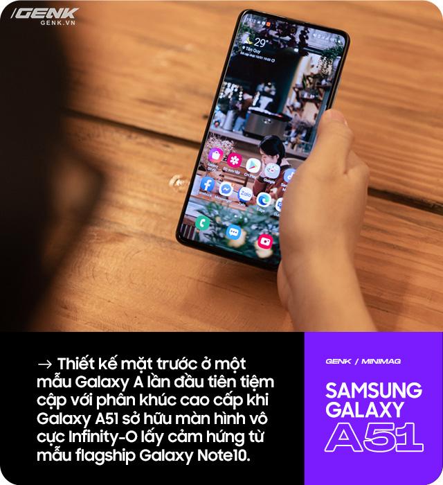 """Bỏ qua cấu hình, giới trẻ ngày nay chọn mua smartphone vì những lý do """"cảm quan"""" hơn nhiều - Ảnh 10."""