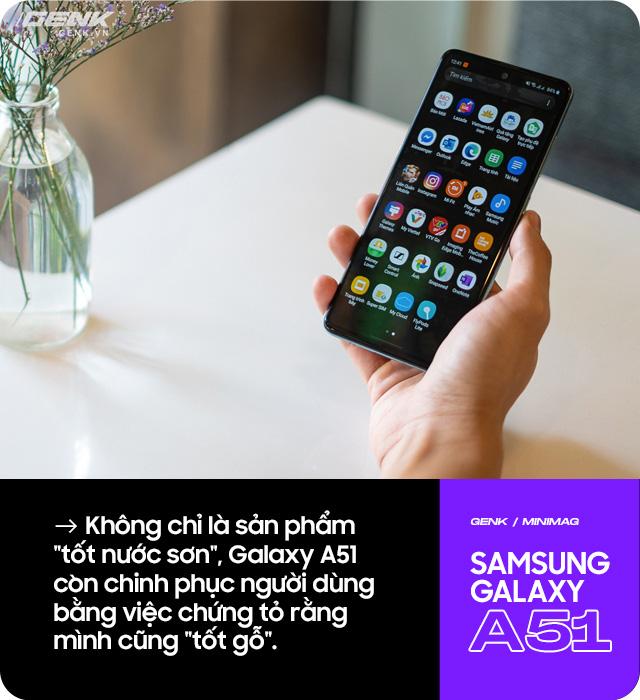"""Bỏ qua cấu hình, giới trẻ ngày nay chọn mua smartphone vì những lý do """"cảm quan"""" hơn nhiều - Ảnh 11."""