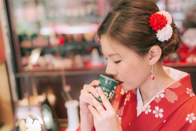 Đứng đầu bảng xếp hạng son dưỡng ở Nhật lại là một thương hiệu quen thuộc với con gái Việt - Ảnh 1.