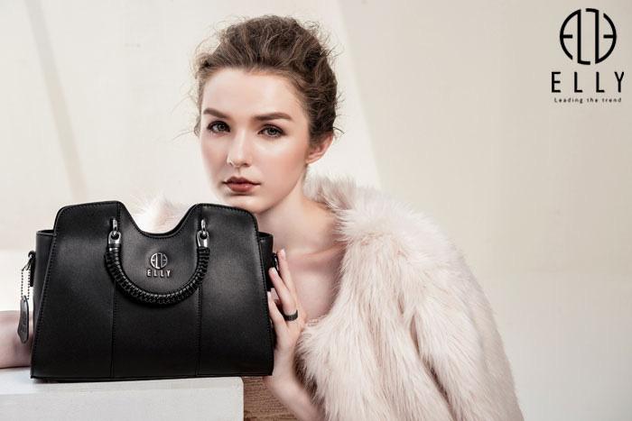 Thời trang Việt chinh phục danh hiệu thương hiệu chất lượng châu Á - Ảnh 1.