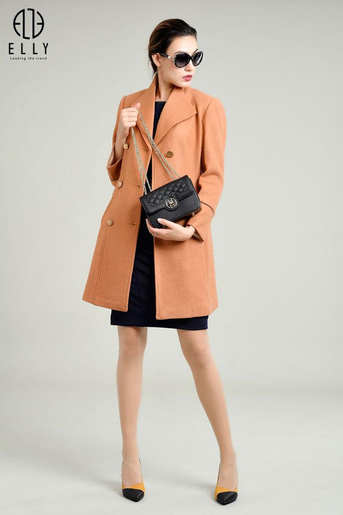 Thời trang Việt chinh phục danh hiệu thương hiệu chất lượng châu Á - Ảnh 3.