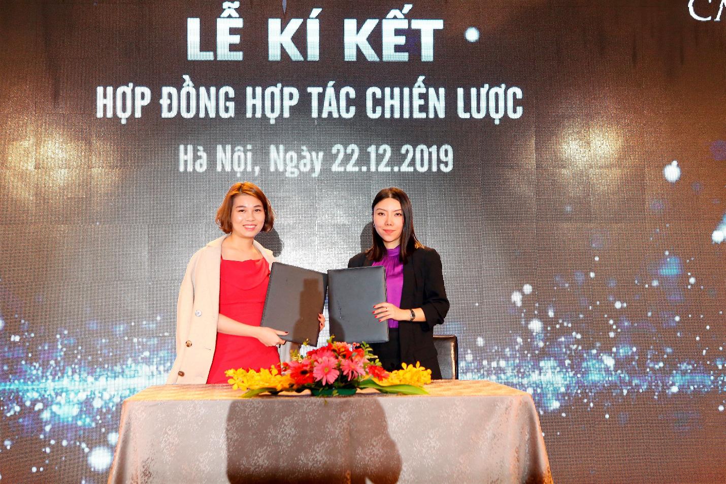 Thêm một thương hiệu mỹ phẩm Tây Ban Nha ra mắt tại Việt Nam - Có gì đặc biệt? - Ảnh 4.