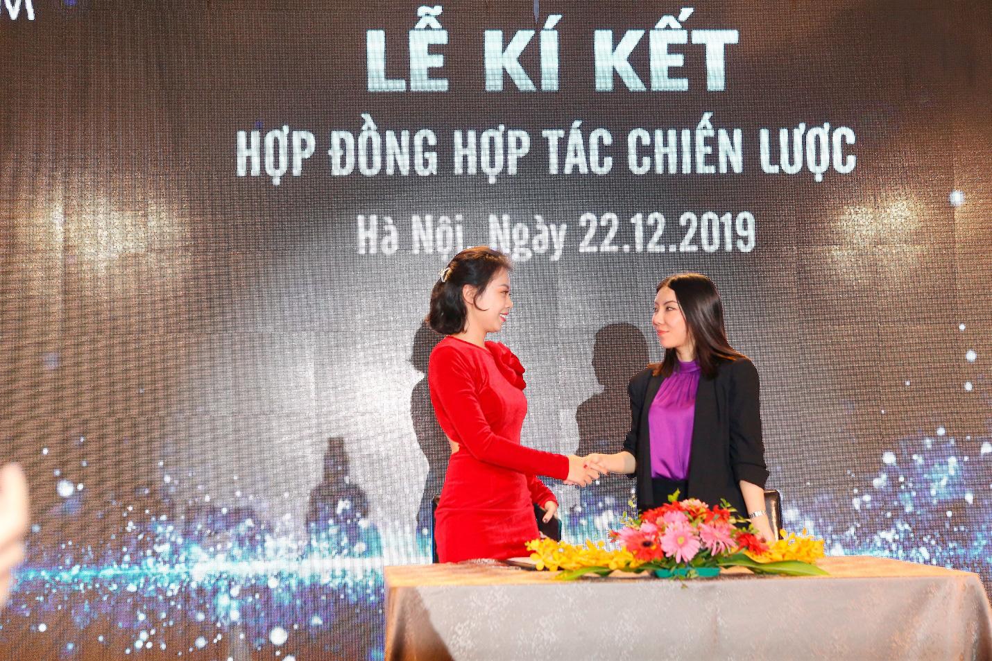 Thêm một thương hiệu mỹ phẩm Tây Ban Nha ra mắt tại Việt Nam - Có gì đặc biệt? - Ảnh 5.