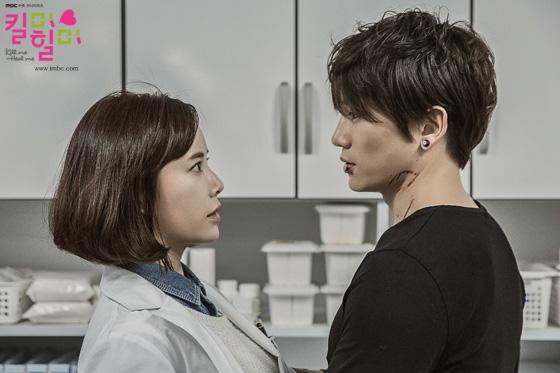 """Trước """"Điên thì có sao"""", màn ảnh Hàn từng có bộ phim sở hữu nhiều chất """"điên"""" khiến khán giả ám ảnh - ảnh 3"""