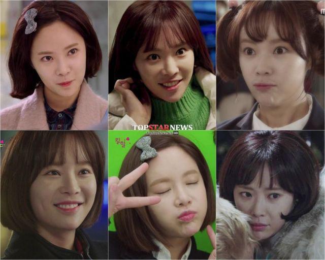 """Trước """"Điên thì có sao"""", màn ảnh Hàn từng có bộ phim sở hữu nhiều chất """"điên"""" khiến khán giả ám ảnh - ảnh 6"""