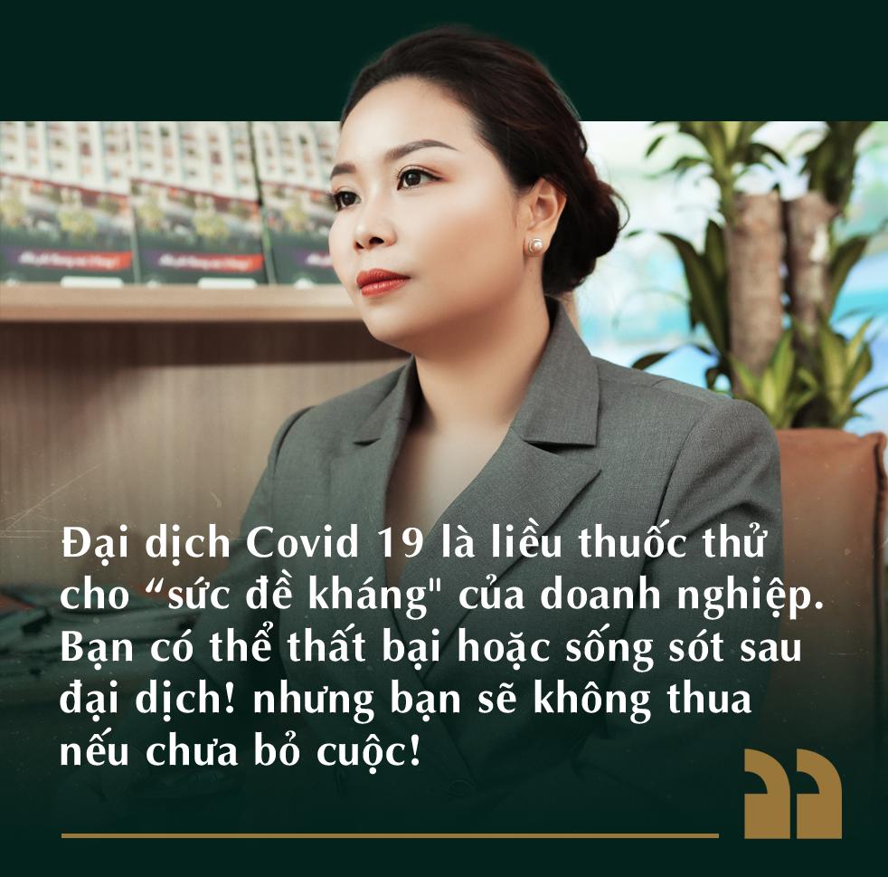 Rich kid Hà thành bỏ hàng hiệu, siêu xe ra huyện đảo Phú Quốc bán cơm bình dân, xây dựng cơ ngơi nghìn tỷ - Ảnh 10.
