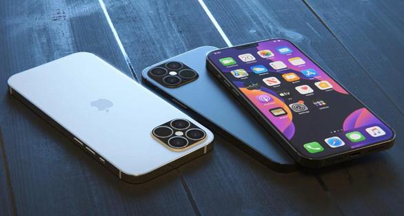 Điểm lại những tính năng hay trên iPhone 12 dành cho bạn nếu quyết định đặt mua - Ảnh 1.