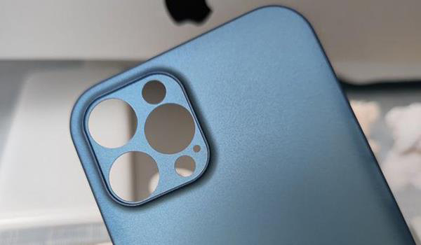 Điểm lại những tính năng hay trên iPhone 12 dành cho bạn nếu quyết định đặt mua - Ảnh 2.