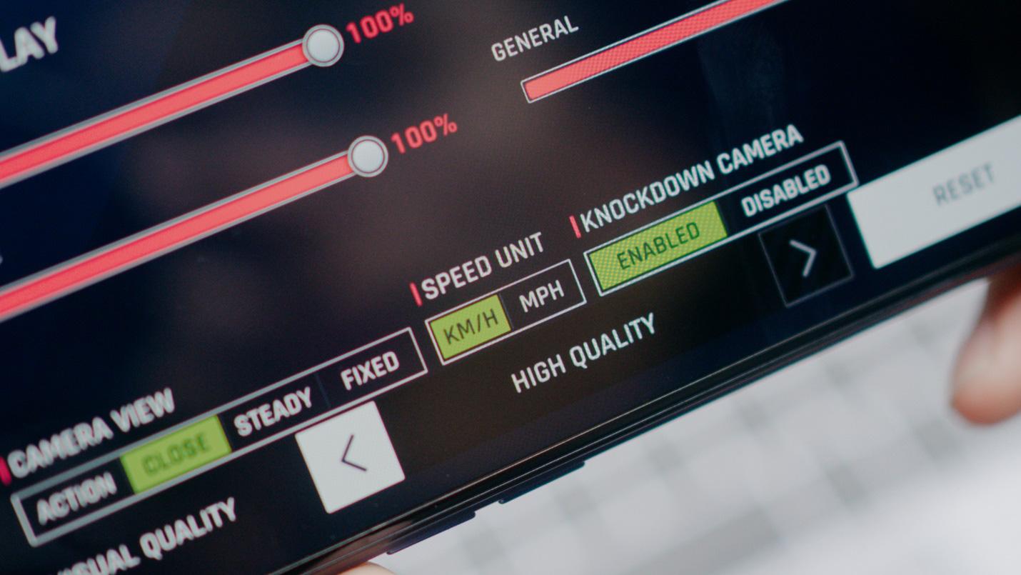Có gì đặc biệt mà game thủ chọn Realme 7 Pro? - Ảnh 3.