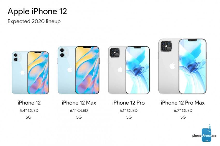 Điểm lại những tính năng hay trên iPhone 12 dành cho bạn nếu quyết định đặt mua - Ảnh 3.