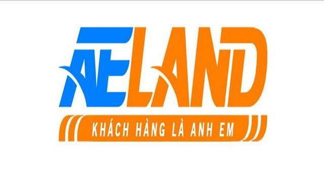 AE Land – Công ty chuyên phân phối, mua - bán BĐS phía Tây Hà Nội - Ảnh 3.