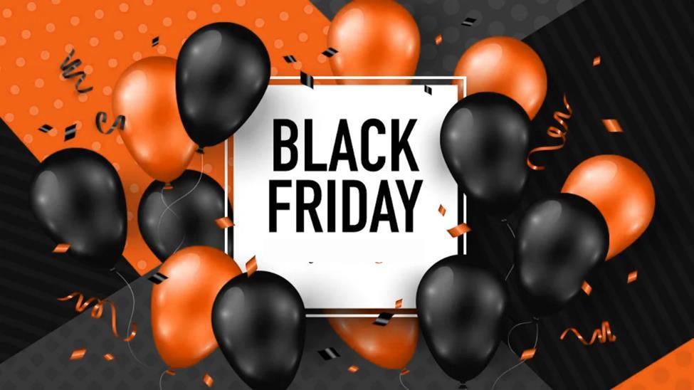 Không cần đợi đến 11/11 hay Black Friday mới sắm mỹ phẩm, siêu sale ưu đãi 100đ đang diễn ra tưng bừng tại Guardian ngay bây giờ! - Ảnh 1.