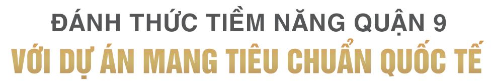 Masteri Centre Point – Minh chứng đẳng cấp vượt trội với triết lý trung tâm - Ảnh 2.