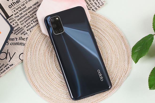 Điểm danh những smartphone OPPO A-Series hợp cạ nhất với giới trẻ - Ảnh 2.