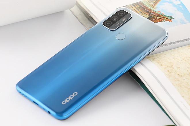 Điểm danh những smartphone OPPO A-Series hợp cạ nhất với giới trẻ - Ảnh 3.
