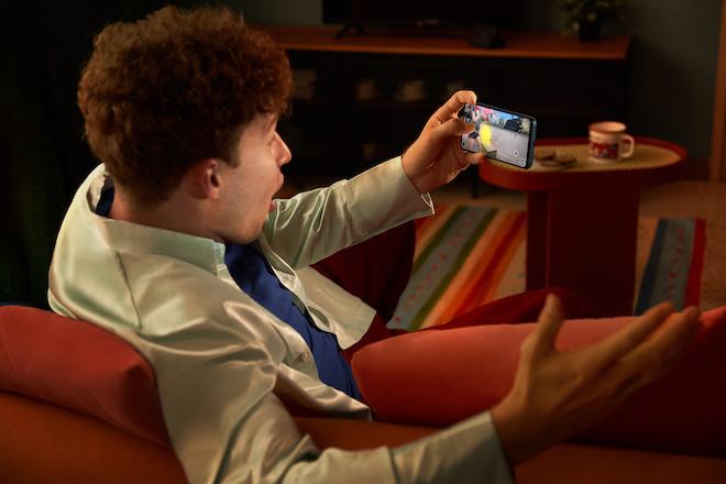 Điểm danh những smartphone OPPO A-Series hợp cạ nhất với giới trẻ - Ảnh 4.