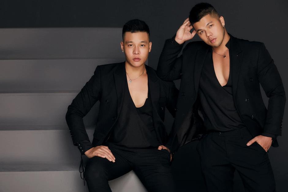 Đội quân makeup đồng hành cùng Hoa hậu Việt Nam 2020 là ai? - Ảnh 3.