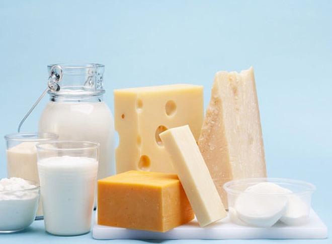 Đạm Whey thủy phân: Nguồn đạm chất lượng cao giúp trẻ tăng cân khoa học - tiêu hóa tốt - Ảnh 1.