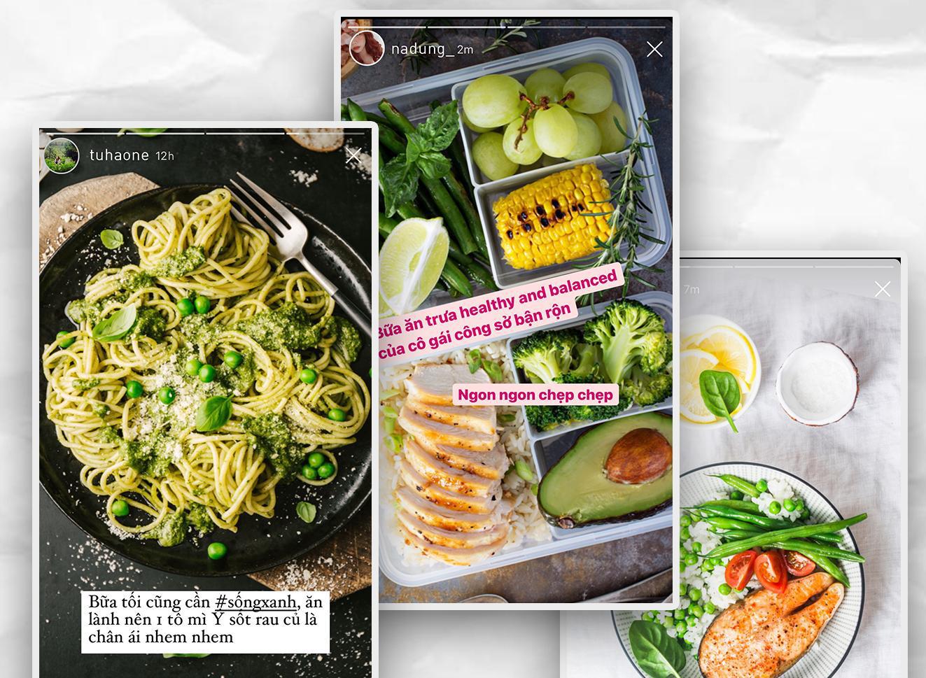 Checklist ăn mì của hội sống xanh: Chua cay chưa đủ mà phải có thêm thành phần này! - Ảnh 1.