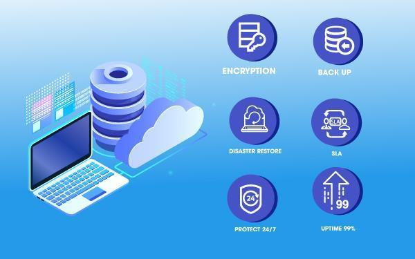Chỉ từ 89.000đ, sở hữu ngay Cloud Server đầy đủ tính năng cho khách hàng - Ảnh 3.