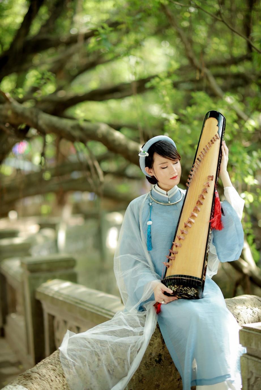 Hoa hậu Du lịch Phạm Lan Anh sống hết mình với ước mơ - Ảnh 6.