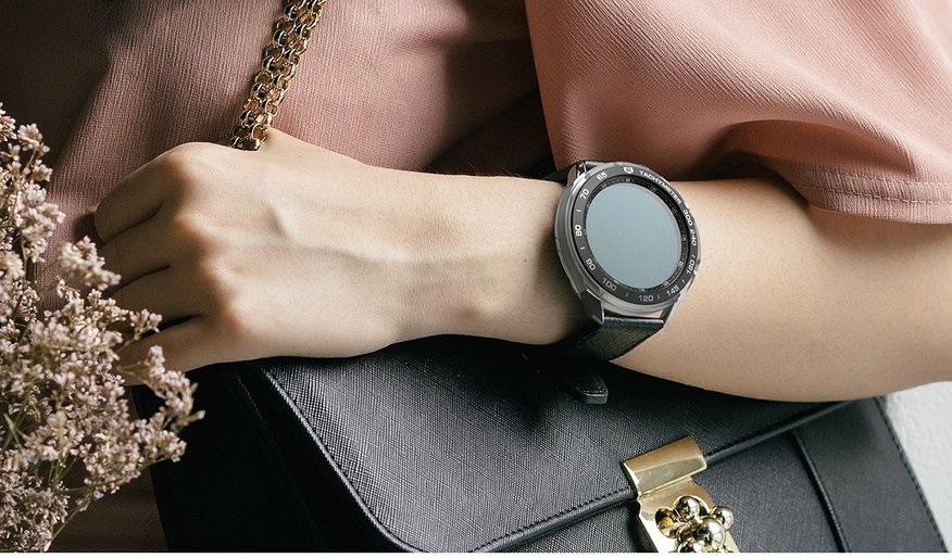 Cơ hội nhận ngay Samsung Galaxy Watch3 khi tham gia giải chạy bộ online do Thế Giới Di Động tổ chức - Ảnh 1.