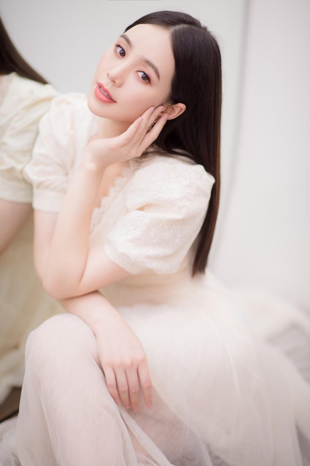 Thu đến rồi, nghe diễn viên Quỳnh Kool mách những item váy vóc cho quý cô sành điệu - Ảnh 1.