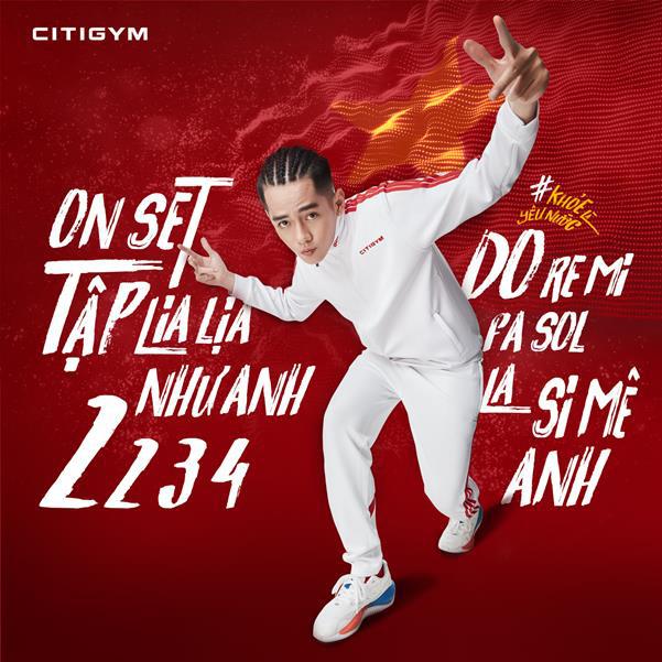 """Hóng: Bảo Anh, Minh Tú xuất hiện chất lừ với dàn """"hot face"""" của Rap Việt, King Of Rap, điều gì sắp xảy ra? - Ảnh 5."""