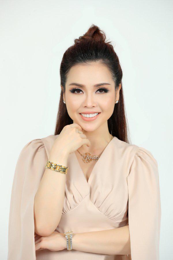 AB Beauty World và khát vọng trở thành chuỗi bán lẻ mỹ phẩm hàng đầu Việt Nam - Ảnh 1.