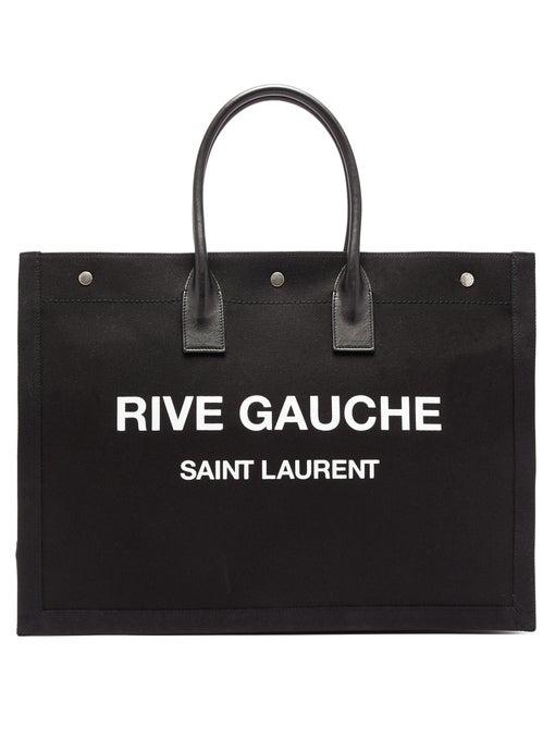 Thường chọn tone chủ đạo là đen, tại sao phái đẹp vẫn săn lùng túi Saint Laurent nồng nhiệt tới vậy? - ảnh 10