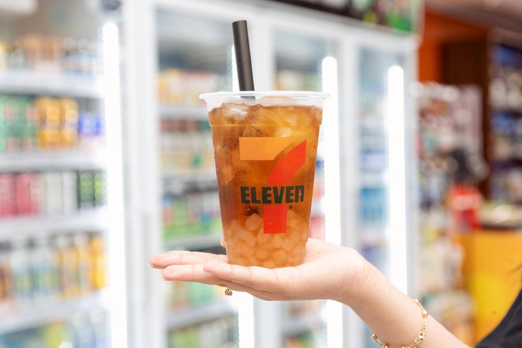 Khám phá loạt món đồ thiết yếu ở 7-Eleven khiến bạn ồ à quyết xuống tiền mua ngay! - Ảnh 7.