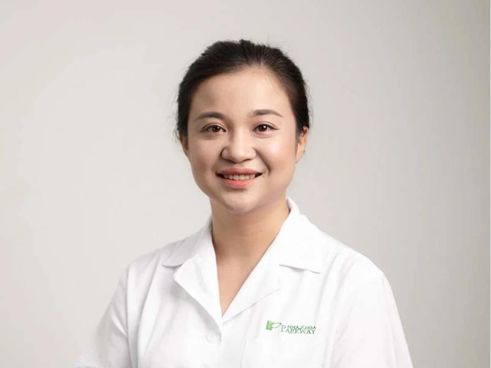 Tư vấn dinh dưỡng dành cho người niềng răng từ bác sĩ - Ảnh 1.