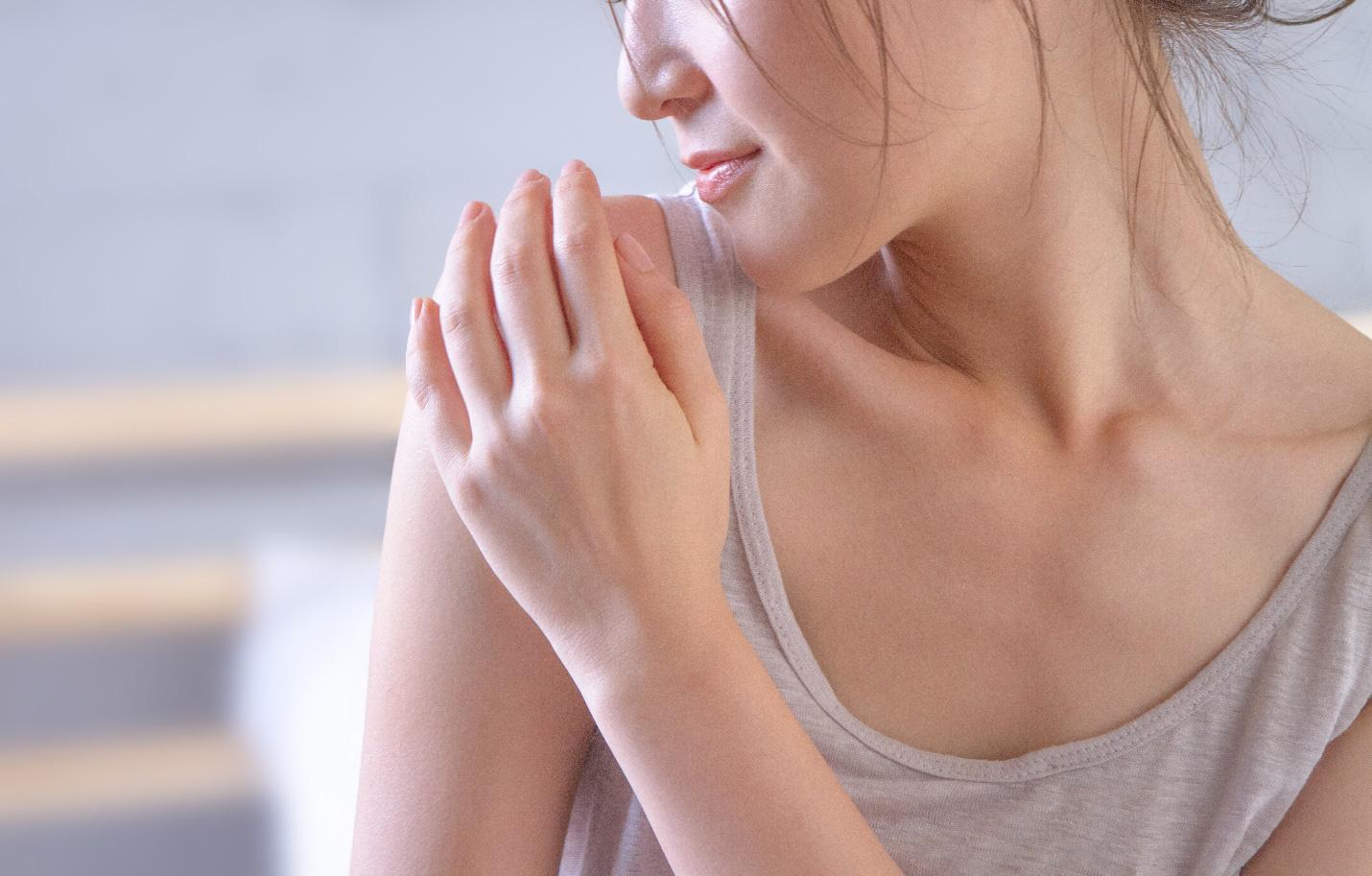Detox cho da cơ thể - tưởng trăm điều khó, nhưng hóa ra cực dễ - Ảnh 2.