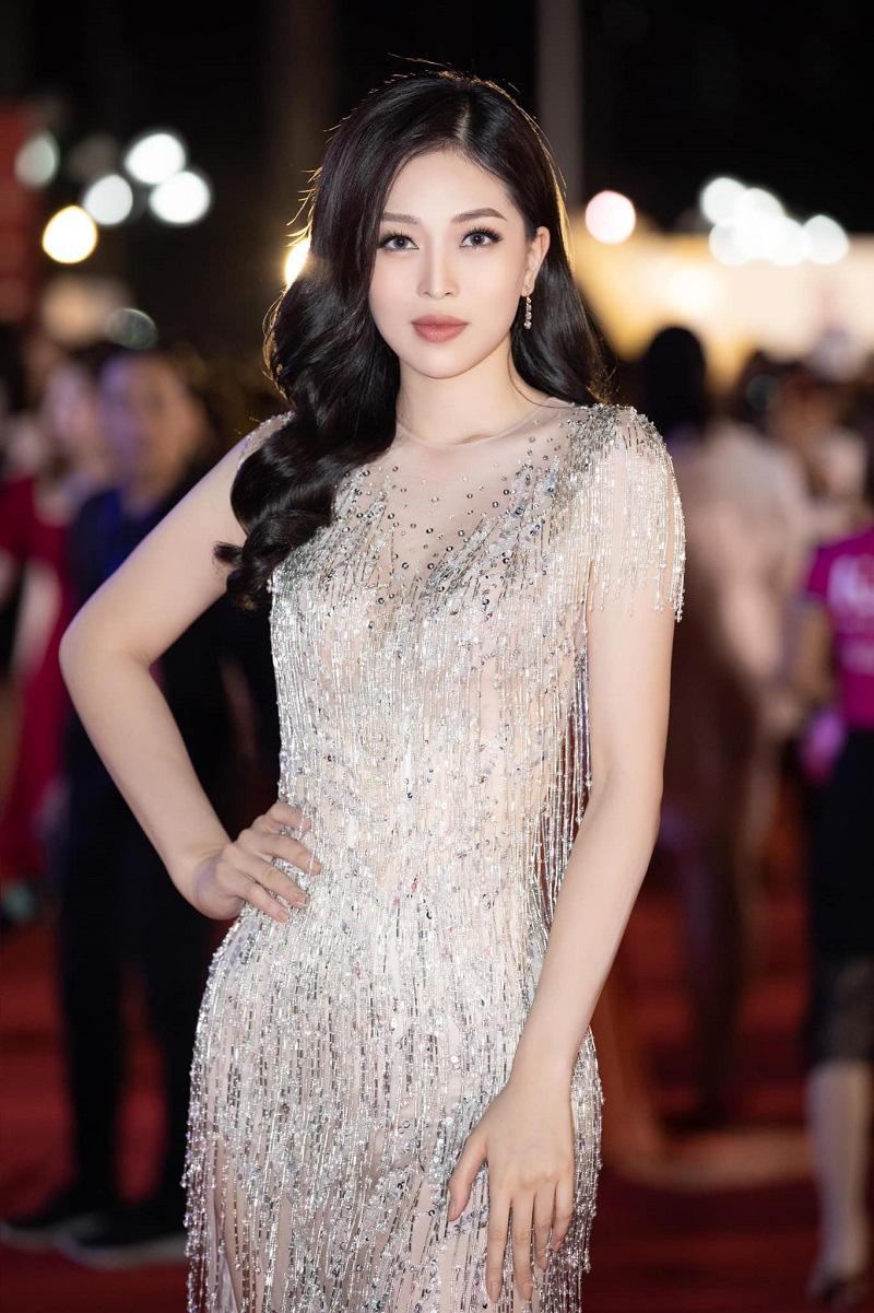 John Kim - Cái tên được nhiều sao hạng A showbiz chọn mặt gửi vàng - Ảnh 3.