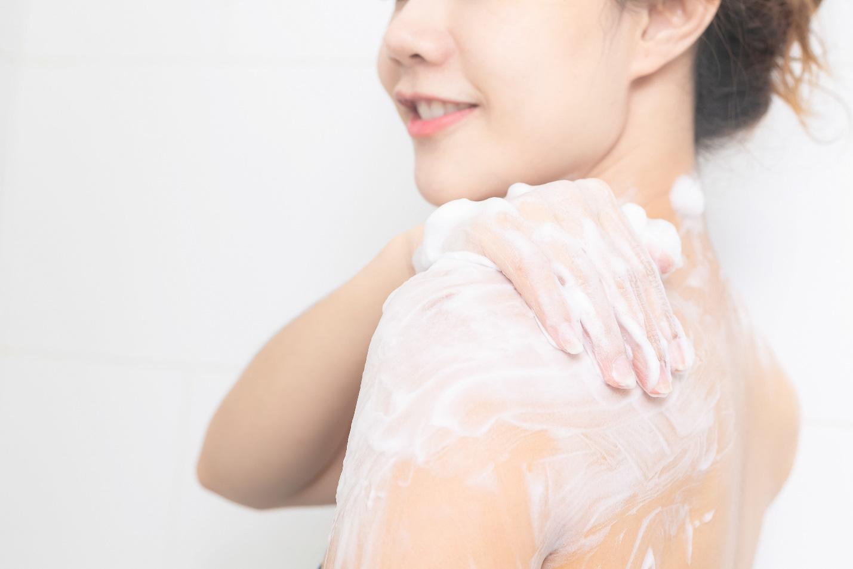 Detox cho da cơ thể - tưởng trăm điều khó, nhưng hóa ra cực dễ - Ảnh 3.