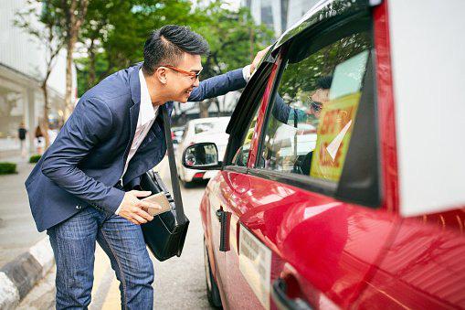 """Cuộc đua """"dang dở"""" của ứng dụng gọi xe thuần Việt có còn đủ hấp dẫn? - Ảnh 2."""