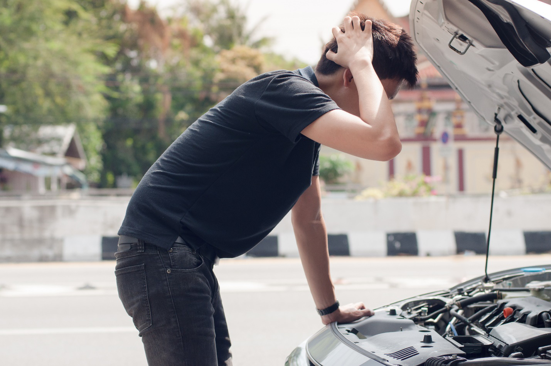 Ô tô gặp sự cố ngoài ý muốn khiến nhiều chủ xe đau đầu vì việc sửa chữa tốn nhiều thời gian và tiền bạc
