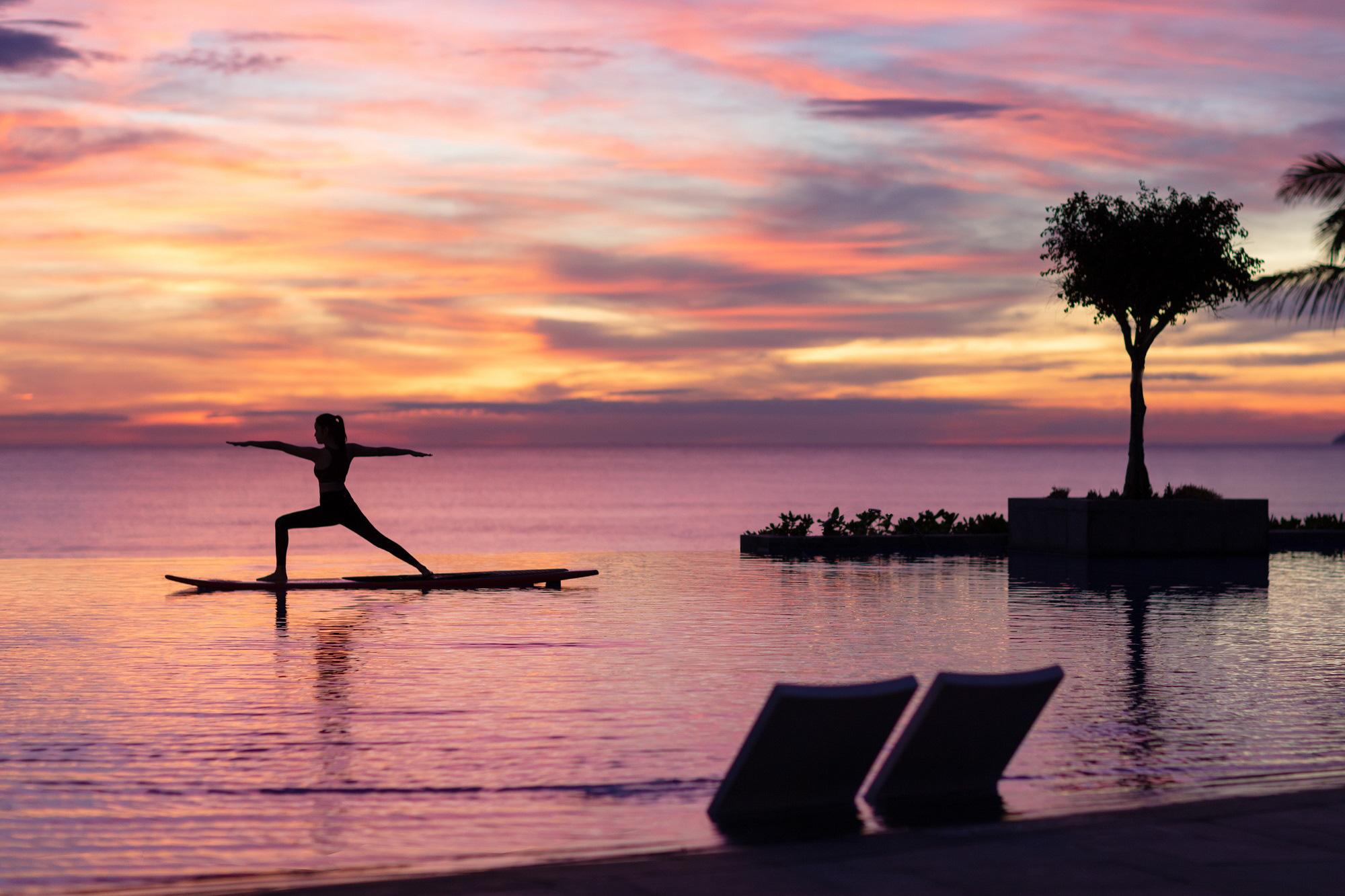 Marriott ban 7 điều ước cho du khách giúp biến ước mơ thành hiện thực tại Việt Nam - Ảnh 1.