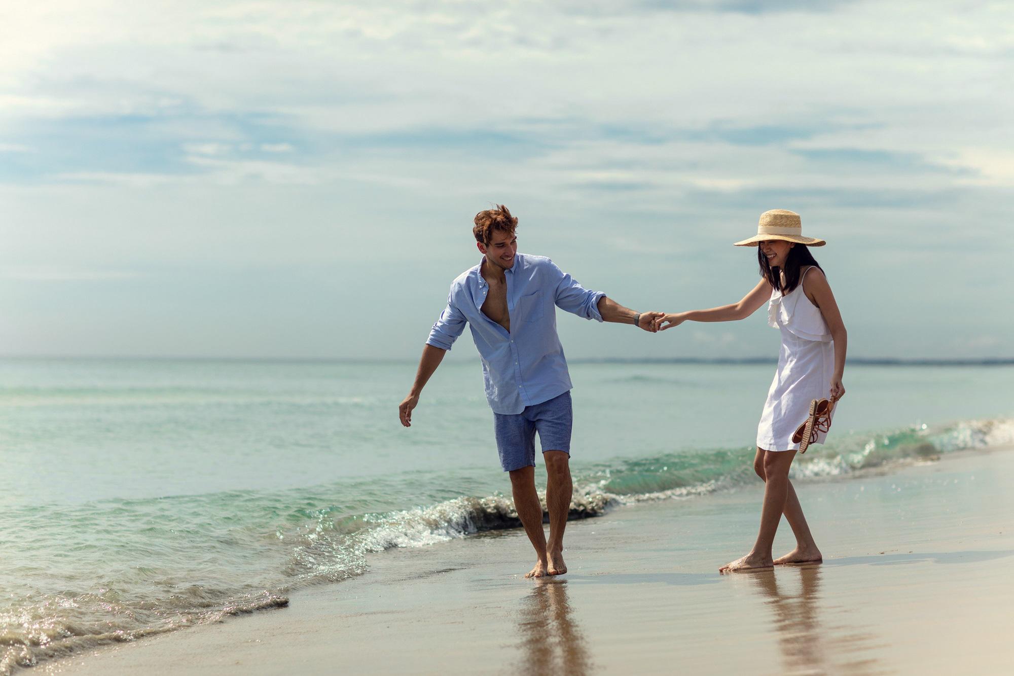 Marriott ban 7 điều ước cho du khách giúp biến ước mơ thành hiện thực tại Việt Nam - Ảnh 7.